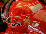 "Schumacher ""Keep Fighting"" initiative launched"