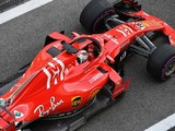 Philip Morris unfazed by Ferrari sponsorship investigation in Australia