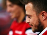 Manor Marussia hoping for Austria unpredictability