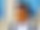 Ricciardo targets triple header to fully settle in