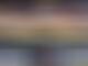 Spanish GP: Race team notes - Ferrari