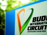Ecclestone confident India can secure 2015 return
