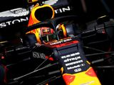 Pierre Gasly aiming to take the fight to Ferrari at Spanish Grand Prix