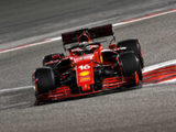SEASON PREVIEW: 2021 Formula 1 World Championship – Scuderia Ferrari