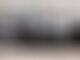 Leclerc tops dramatic practice session as Bottas & Verstappen crash out