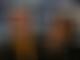 Abu Dhabi GP: Preview - Renault