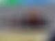 Verstappen summoned to stewards for overtaking under red flag