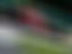 Ferrari explains Hungarian GP struggles