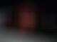 FP2: Raikkonen pips Hamilton; Vettel P9