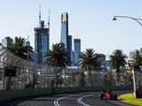 Organisers remain committed to Australian Grand Prix