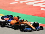 "Qualifying performance 'was just not enough"" for McLaren in Spain – Seidl"