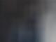 Wolff: Hamilton F1 contract talks may wait until post-season