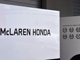 Honda 'worried' about reliability
