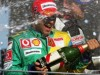 At a glance: Interlagos Grand Prix winners