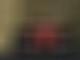 Azerbaijan GP: Practice notes - Ferrari
