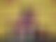 Sergio Perez Still Seeking 2021 Formula 1 Drive Despite Shock Sakhir Grand Prix Victory