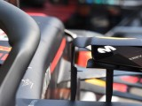 F1 drivers propose cameras and screens as mirrors alternative to FIA