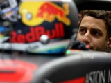 Ricciardo: 'It will be a lottery on Sunday'