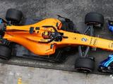 Eric Boullier happy with McLaren progress despite setbacks
