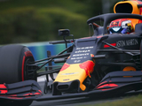 Gasly targeting improvement after summer break