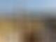 Baku City Circuit reveals long-term sustainability plans