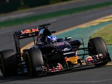 Performance boost still possible for STR despite engine constraints