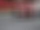 Rain fails to dampen Ferrari's Norwegian weekend