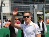 Why Formula E is the perfect next step for Vandoorne