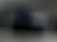 Rosberg encouraged by Mercedes display