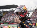 Wolff: Verstappen will be an F1 champion when 'raw edges are off'
