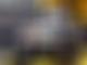 Perez: Biggest crash but I still love that chicane