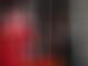 Hamilton says 'never say never' to Ferrari move