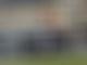 Silverstone victor Hamilton never felt under pressure