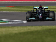 Hamilton takes stunning British GP win after Verstappen suffers 51g lap-one crash