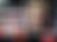 Vettel throws down the gauntlet