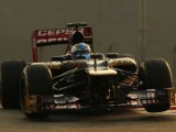 Toro Rosso to run three young drivers at Silverstone