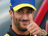 Ricciardo: I'm still good enough to be World Champion