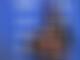 Bahrain GP: Qualifying team notes - Pirelli