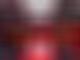 Leclerc downbeat ahead of season opener