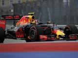 "Red Bull F1 team return for Kvyat wouldn't be a ""loss of face"""