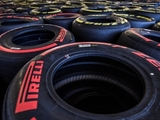 Pirelli outlines Mexico tyre compounds
