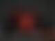 Ferrari has doubts over FIA's Abu Dhabi GP F1 fuel verdict
