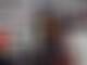 Verstappen handed FIA punishment over Ocon scuffle