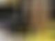 Hulkenberg will help Renault focus