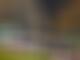 Emilia Romagna GP: Race team notes - Alfa Romeo