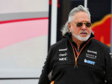 Mallya accused of using Force India for money laundering purposes