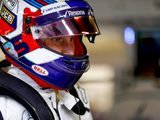 Sergey Sirotkin Admits He's Making His Life Harder During Rookie F1 Season