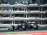 Portuguese GP: Bottas completes F1 practice sweep at Portimao in FP3