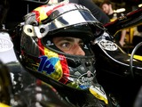 Sainz didn't feel as 'liked or wanted' at Renault