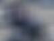 Boullier: Six laps is no drama